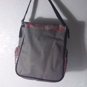 0 Accessories - Mickey mouse Maternity Insulated Sack